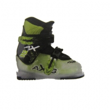 Kids' Ax-2 Boot Jr Ski Boot in State College, PA