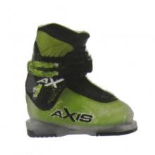 Kids' Ax-1 Boot Jr Ski Boot in State College, PA