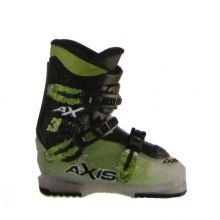 Kids' Ax-3 Boot Jr Ski Boots in State College, PA