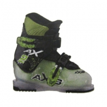Kids' AX-2 Junior Ski Boots in State College, PA