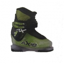 Kids' AX-1 Junior Ski Boots in State College, PA