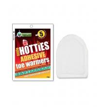 Toe Warmer by Little Hotties in Vail CO