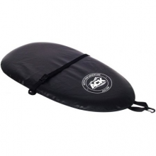 Deluxe Kayak Cockpit Seal by Seals