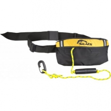 Tow Rope Belt Waist Pack in Austin, TX
