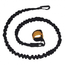 Deluxe Paddle Leash 2015 by Seals