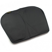 Classic Kayak Seat Pad Cushion in Fairbanks, AK