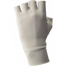 Stohlquist  Fingerless Sun Gloves by Warmers