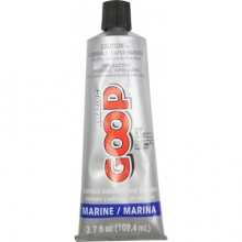 Marine  3.7 oz. by Goop