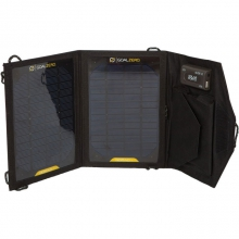 Nomad 7 Solar Panel - 0 by GoalZero