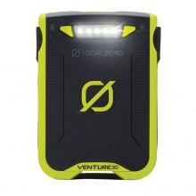 Venture 30 Recharger - by GoalZero