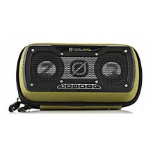 Rock Out 2 Wireless Speakers by GoalZero