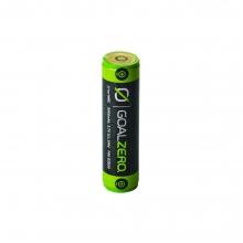 18650 Goal Zero Battery