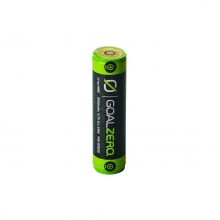 18650 Goal Zero Battery by GoalZero
