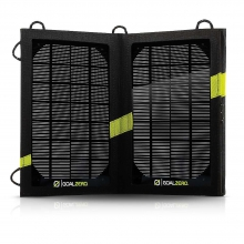 Nomad 7 Solar Panel - by GoalZero