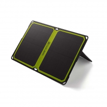 Nomad 14 Plus Solar Panel by GoalZero