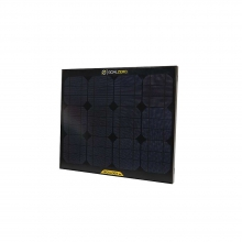 Boulder 30 Solar Panel by GoalZero