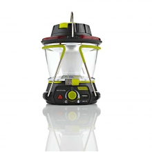 Lighthouse 250 Hub Lantern by GoalZero