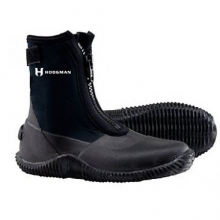 Neoprene Wading Shoes by Hodgman