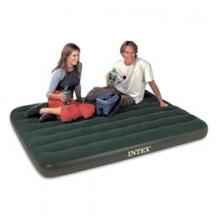Full Prestige Downy Air Bed by Intex