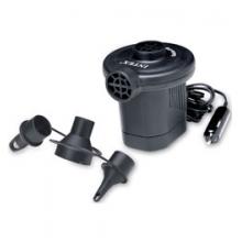 Quick-Fill DC Electric Pump by Intex