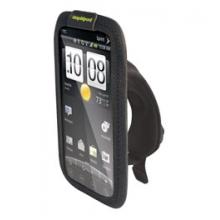 HandPod SmartView Plus Phone Holder - Black in St. Louis, MO