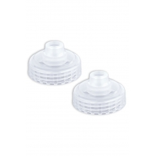 Small Jett-Squeeze™ Caps 2Pk by Amphipod