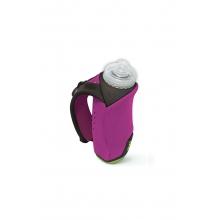 Hydraform Handheld Ergo-Lite™ - 10.5oz by Amphipod