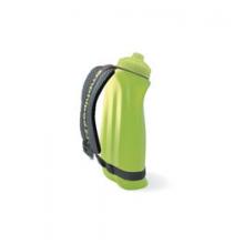 Hydraform Handheld 12 oz. Bottle by Amphipod