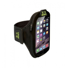 ArmPod SmartView Plus Phone Holder by Amphipod
