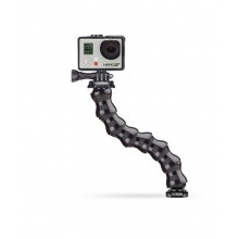 - Jaws Flex Gooseneck Only by GoPro