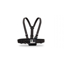 Chest Mount Harness OneSize