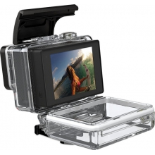 LCD Touch BacPac OneSize by GoPro in Dillon CO