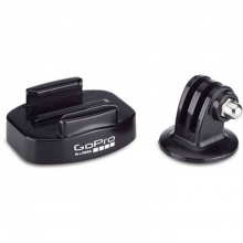 Tripod Mount Plus Quick Release Mount by GoPro