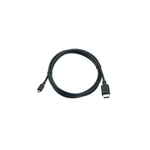 Micro HDMI Cable by GoPro