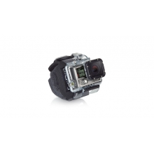 Wrist Housing by GoPro
