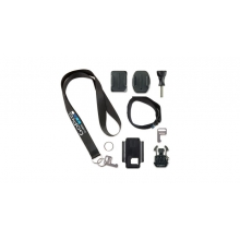 Wi-Fi Remote Accessory Kit