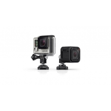 Ball Joint Buckle by GoPro