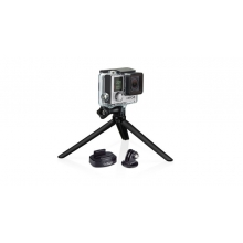Tripod Mounts by GoPro