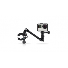 The Jam (Adjustable Music Mount) by GoPro