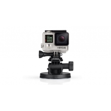 Suction Cup Mount by GoPro