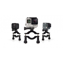 Roll Bar Mount by GoPro