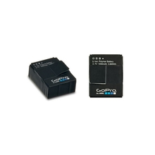 Hero3 Rechargable Battery by GoPro