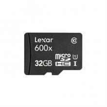 Micro Sd Card - Class 10