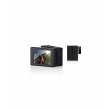 LCD Touch BacPac by GoPro