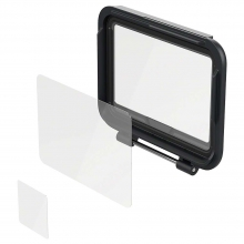 HERO5 Screen Protector