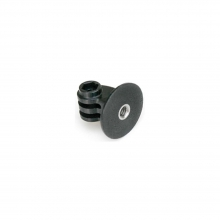 Tripod Camera Mount by GoPro