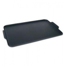 Open Country Non Stick Oblong Griddle by Metal-ware