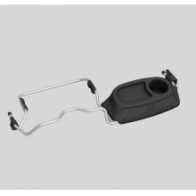 Infant Car Seat Adapter, Duallie, Chicco by Bob Gear in Ashburn Va