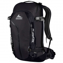 Targhee 32L Bag
