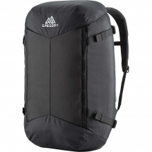 Compass 40 Pack